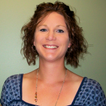 Shannon Haselhuhn is the UI Health Education Coordinator and can be reached at shannonh@uidaho.edu.