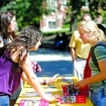 File photo by Amrah Canul | Argonaut