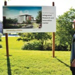 Hayden Crosby | Argonaut