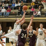 Ilya Pinchuk | Courtesy
