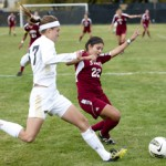 Philip Vukelich | Argonaut