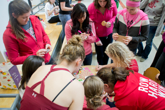 """Abi Stomberg 