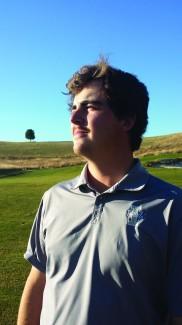 golf-mustaches-20131022-0511