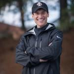 Philip Vukelich | Argonaut Idaho coach Wayne Phipps