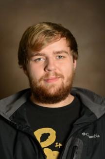 Justin Ackerman   Argonaut