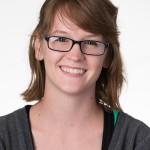 Claire Whitley | Argonaut