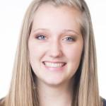 Emily Vaartstra