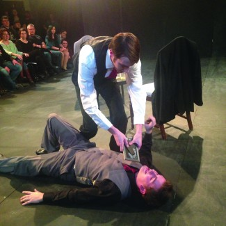 """Alyssa Baugh 