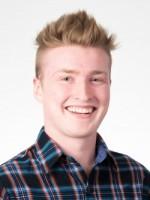 Max Cowan | Argonaut Answers to questions regarding university policies, procedures and student life