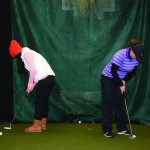 wgolf preview0444