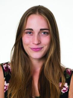 Alexia Neal