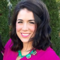 Amy Monroe |  Peer Health Educator