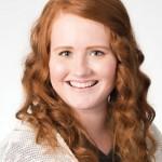Erin Bamer Argonaut