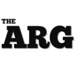 Arg-logo-for-FB