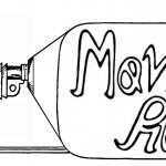 MovieReel