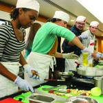 Irish Martos | Argonaut