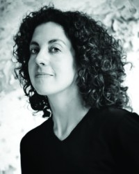 Lia Purpura | Courtesy 
