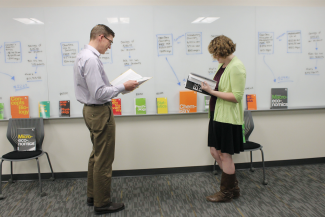 """Diamond Koloski 