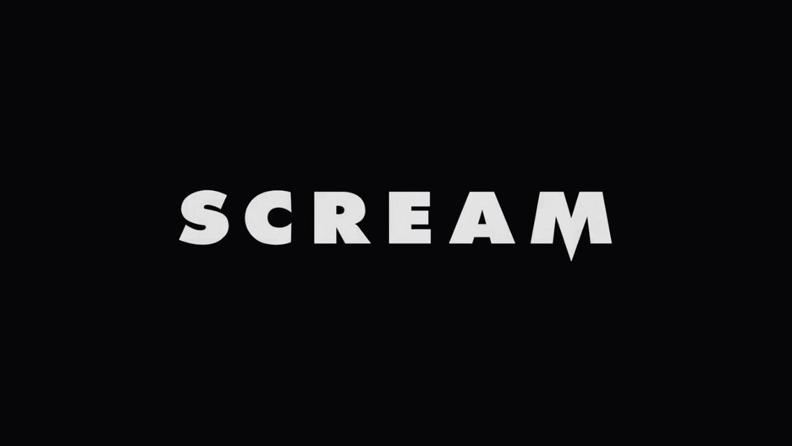 "The Argonaut – ""Scream"" reboot disappoints"